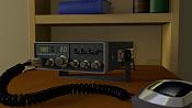 Breico LimiteE     avanti  Emisora Midland alan 48 -foto-emisora-600.png
