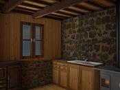 Cocina-casaexterior1024v7g1-copia.jpg