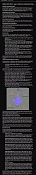 Conseguir Modelo 3D desde un Bump displacement map -normal-mapping-tutorial-part-ii-page-3-methods-for-creating-normal-maps.png