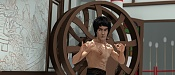 Concurso   Movie moments   Escena -   Enter the dragon  -enter_the_dragon_directorscut.jpg