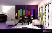 Un interior de diseño -03.png