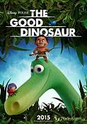 The good dinosaur nueva película de pixar-1.jpg