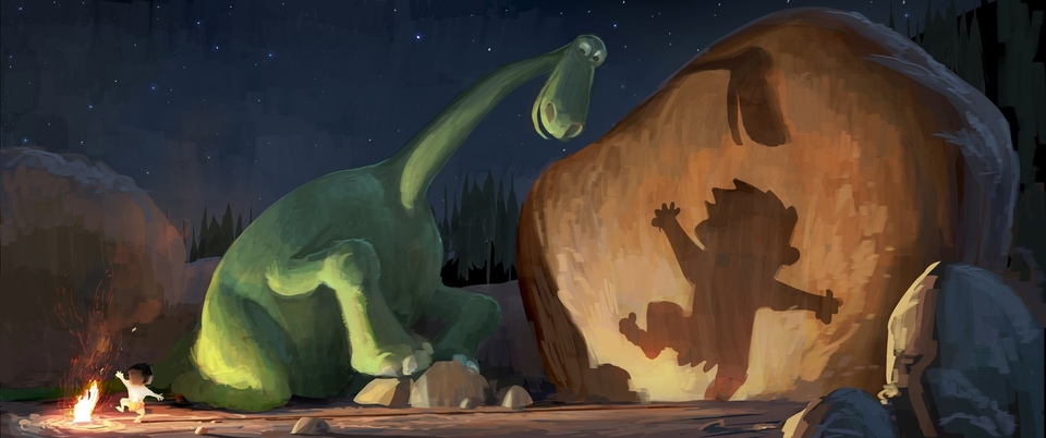 The Good Dinosaur, nueva pelicula de Pixar-45518_the-good-dinosaur.jpg