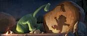 The good dinosaur nueva película de pixar-45518_the-good-dinosaur.jpg