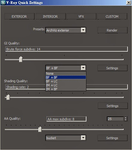 Vray 3 0-06_v-ray_quick_settings.jpg