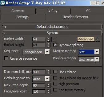 Vray 3 0-13_dynamic_splitting.jpg