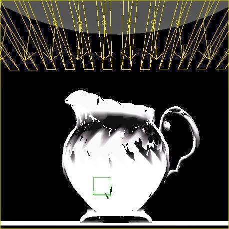Vray 3 0-16_probalistic_lights_wireframe.jpg