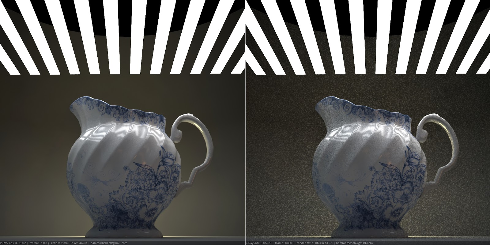 Vray 3 0-17_probalistic_lights_compare.jpg