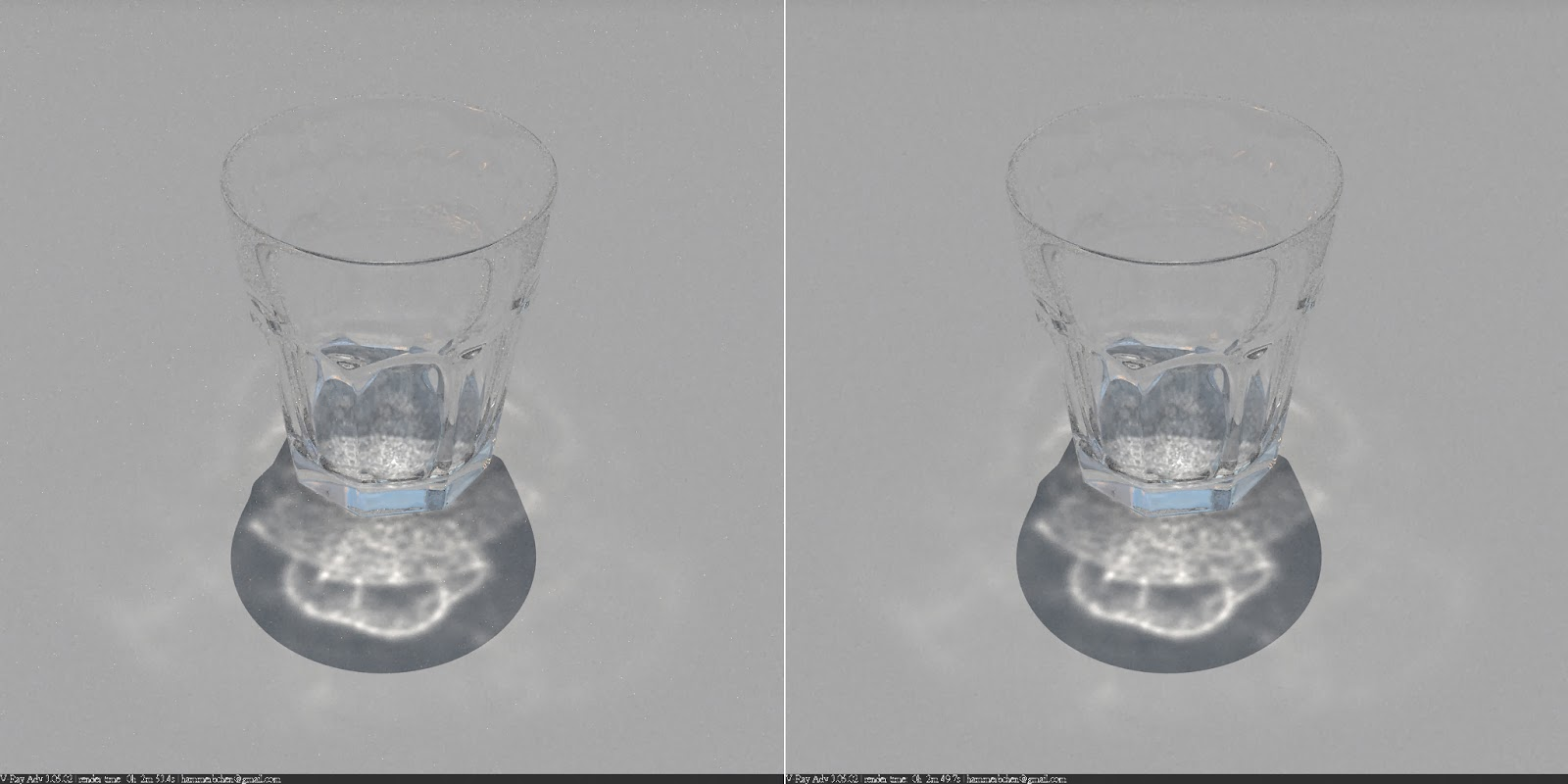 Vray 3 0-19_max_ray_intens_compare.jpg