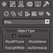 Vray 3 0-22_vraybptracer_01.jpg