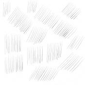 Goukis_2D-palotes.jpg