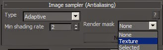 Vray 3 0-28_render_mask.jpg