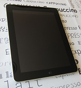 Vendo iPad 1 de 16GB Wifi-ipad-16gb-1-.jpg
