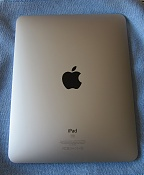 Vendo iPad 1 de 16GB Wifi-ipad-16gb-2-.jpg