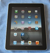 Vendo iPad 1 de 16GB Wifi-ipad-16gb-4-.jpg