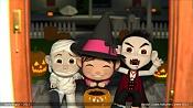Trick or Treat   Blender Cookie Halloween Contest '13 -bogas_david.jpg