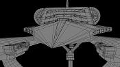 Tren supersonico-trenc.1.jpg