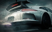 Trailer Need for Speed Rivales-need-for-speed-rivales-3d-imagen-4.jpg