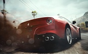 Trailer Need for Speed Rivales-need-for-speed-rivales-3d-imagen-3.jpg