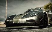 Trailer Need for Speed Rivales-need-for-speed-rivales-3d-imagen-2.jpg