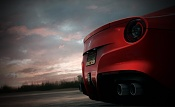 Trailer Need for Speed Rivales-need-for-speed-rivales-3d-imagen-1.jpg