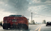 Trailer Need for Speed Rivales-need-for-speed-rivales-3d.jpg