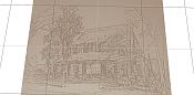 Como convertir un dibujo en 3d para luego imprimirlo-casita.png