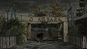 Parque de atracciones abandonado-renderfinal3.jpg