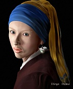 La joven de la perla-1la-joven-de-la-perla.jpg