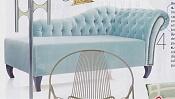 silla en 3d-chaise-longe.jpg