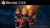Blender 2.69 :: Release y avances -1332b5d533.jpg