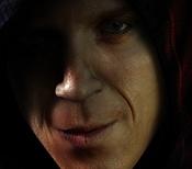 Nicholas brody-avatarpoder.jpg