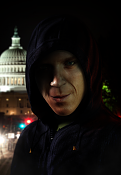 Nicholas Brody-imagen_final.png