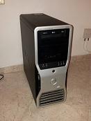 Vendo Dell precisión 690-20130924_203627.jpg
