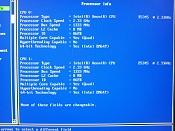 Vendo Dell Precision 690-20130924_203102.jpg