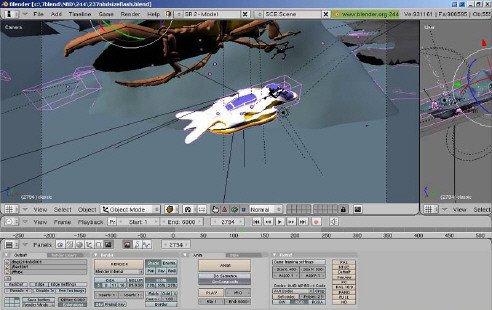 Taller de trabajo 3D: Cauticas del sueño profundo-causticas-del-sueno-produndo-imagen-1.jpg