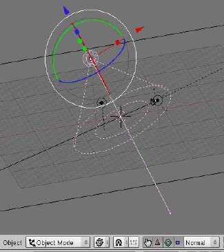 Taller de trabajo 3D: Cauticas del sueño profundo-causticas-del-sueno-produndo-imagen-2.jpg