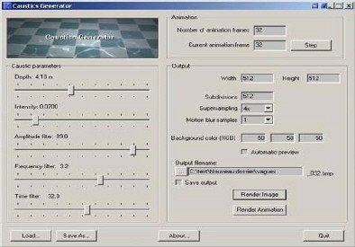 Taller de trabajo 3D: Cauticas del sueño profundo-causticas-del-sueno-produndo-imagen-3.jpg