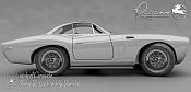 Pegaso z 102 coupe-pegaso-z-102-coupe-07-1.jpg