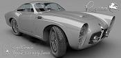 Pegaso z 102 coupe-pegaso-z-102-coupe-10.jpg