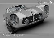 Pegaso z 102 coupe-pegaso-z-102-coupe-11.jpg