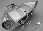 Pegaso z 102 coupe-pegaso-z-102-coupe-12.jpg