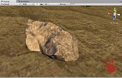 Proyecto Prehistory busca Modelador, texturizador y animador 3D-roca-fotogrametrizada-en-unity.png