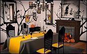 Halloween room-halloween_room.jpg