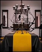Halloween room-mesa_halloween.jpg