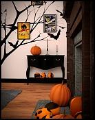 Halloween room-mesita.jpg