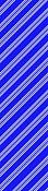Textura espiral en un cilindro-espiral.jpg