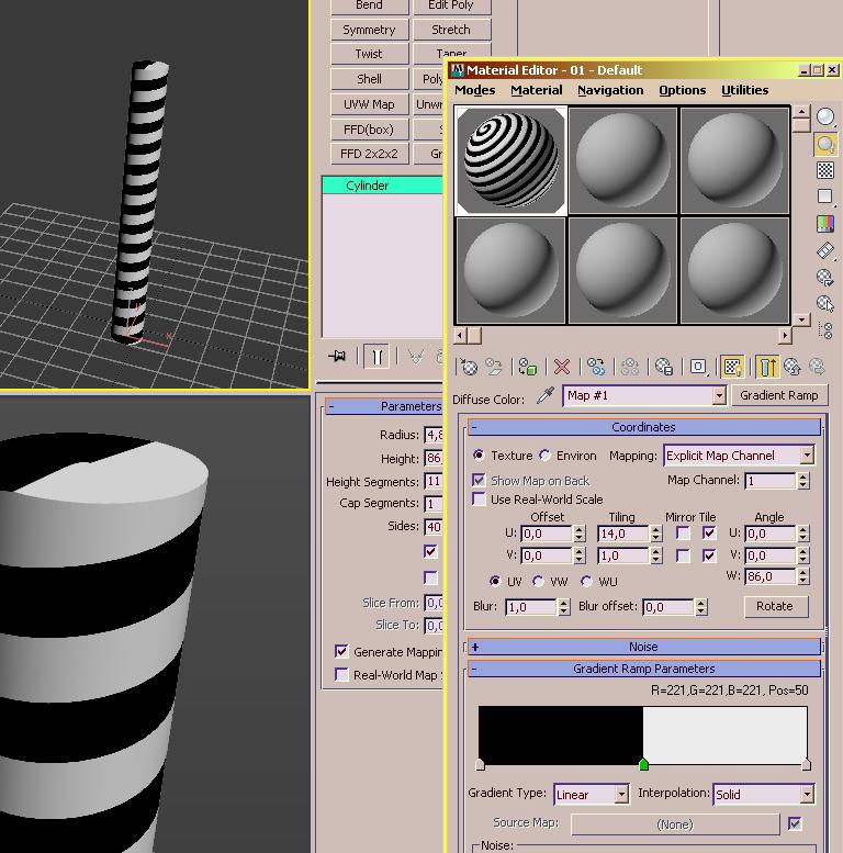 Textura espiral en un cilindro-mapa-espiral.png