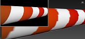 Textura espiral en un cilindro-2.png