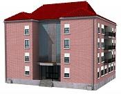 primera casa-edificio3tex2.jpg